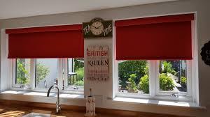 window blinds fife salluma