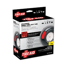 Home Depot Store Hours Houston Tx Shop Tire Inner Tubes At Lowes Com