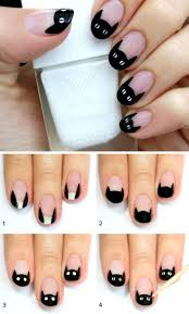 best 20 cat nail designs ideas on pinterest cat nails cat nail