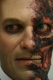 Halloween Male Makeup 589 Best Halloween Make Up Images On Pinterest Halloween Ideas