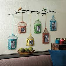 wholesale birdcage photo frame decor super wholesaler