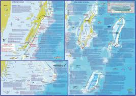 Map Of Western Caribbean by Belize Scuba Diving U0026 Snorkeling On Ambergris Caye Caribbean