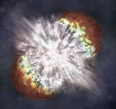 Fenómenos cosmológicos. Images?q=tbn:ANd9GcSa-mT8PU0HT8CggXzLWJapCM_seb1aWFJrxpLUMucRxc8LD6U&t=1&usg=___8P-8V-px4_Y0qmiDMFQsLKijxg=