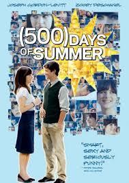 (500) Días juntos (2009) [Latino]
