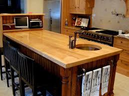 100 kitchen island countertops kitchen island plans