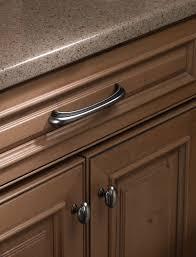 kitchen cabinet tab pulls kitchen cabinet door knobs and