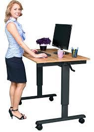 desk ikea stand up desk reviews lifespan standing desk treadmill