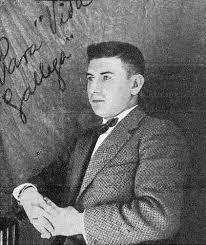 Ricardo Carballo