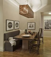 Decor For Dining Room Table Dining Room Beautiful Ideas For Dining Room Decoration Using