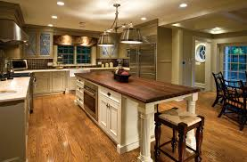 kitchen pendant lights rustic of french country idea tikspor