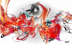 art spire source d u0027inspiration artistique the wallpaper award 29