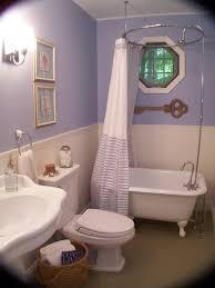 Bath And Shower In Small Bathroom Decoration Ideas Endearing Parquet Flooring Small Bathroom