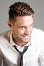 the best short hairstyles for men the salon and spa at studio 2121