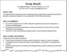 Resume Objective Utility Worker   Professional Cover Letter Example SlideShare