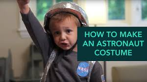indian halloween costumes 2012 party city how to make an astronaut costume easy diy halloween care com