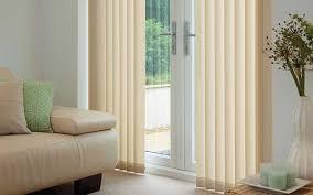 impressive beltway blinds window shades washington dc baltimore