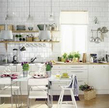 Hm Wohnung In Wien Design Destilat Einrichtung Wohnzimmer Altbau Wohnzimmer Einrichten Alt Und