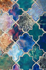 best 25 moroccan tiles ideas on pinterest moroccan bathroom