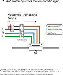 2003 Volvo Xc90 Wiring Diagram Wiring Diagram Symbols Pdf U2013 The Wiring Diagram U2013 Readingrat Net