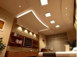 Beautiful Lighting Bathroom Foxy Lights Dining Low Ceiling Living Room Thai
