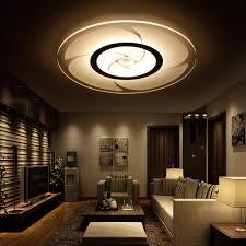 Led Lights For Bedroom Foyer Lighting Led Promotion Shop For Promotional Foyer Lighting