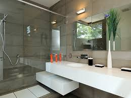 Small Master Bathroom Remodel Ideas by Master Bathroom Ideas For The New Creation Of Bathroom Homes