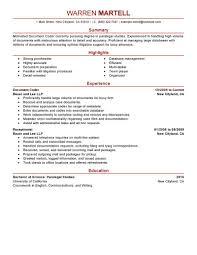 Apple Retail Resume Best Legal Coding Specialist Resume Example Livecareer