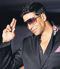 ��� ���� ����� 2013,���� ��� ���� �����,���� ��� ������ ������ ���� �����,pictures Akshay Kumar 2013 images?q=tbn:ANd9GcS