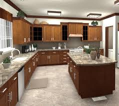 Kitchen Design Software Download Classy 50 Top Home Design Software For Mac Inspiration Design Of