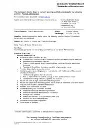 Please apply by emailing your resume with a short introduction including  your salary expectations to job  c m su e careermine com  Resume Examples