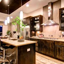 bathroom magnificent modern rustic kitchen kitchens incridible