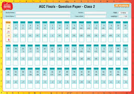 Sample Test Paper For Class     cbse maths practice papers for     ESPN com