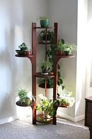 Best Office Desk Plants Plant Stand Breathtaking Office Plantand Photos Ideas Best