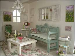 Bathroom Craft Ideas Bedroom Bedroom Sitting Area Ideas Living Room Ideas With