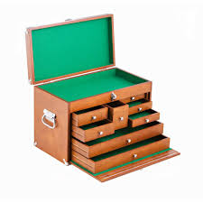 free shipping small parts organizers tool storage the home depot