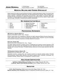 Cash Management Officer Sample Resume Jewelry Sales Associate Accounting Resume Samples Senior Level    x     Cash Management