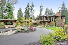 luxury shingle style house plans house design plans