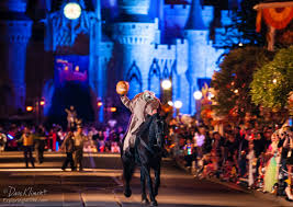 halloween parade background photo series mickey u0027s not so scary halloween party part 1