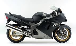 cbr racing bike price 10 heavy bikes in pakistan models price specs features