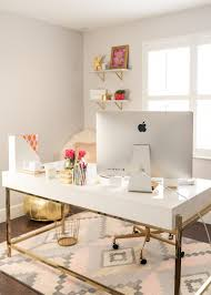 chic office essentials fancy home layouts and designs living room