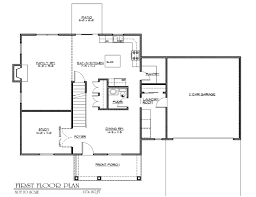 free online blueprint design program draw floor with hospital