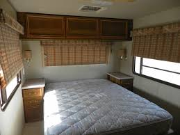Fleetwood Bounder Floor Plans by 1989 Fleetwood Bounder 40z Class A Gas Owatonna Mn Noble Rv