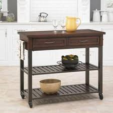 Kitchen Cart With Storage by Avery Kitchen Island From Joss U0026 Main Recycled South Pine Kitchen