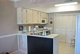 Rustoleum Kitchen Cabinet Paint Painting Kitchen Cabinets White U2014 Wedgelog Design