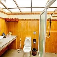 paradise pearl bungalows ko phi phi thailand ko phi phi hotel