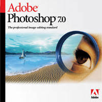 photoshop 7 serial number