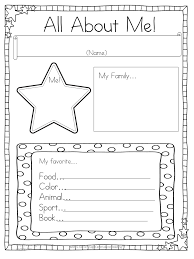 ideas about Fun Writing Activities on Pinterest   Writing     Wrap up the year with this FREE mini book reflection  A great activity for elementary