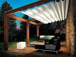 Best  Modern Backyard Ideas On Pinterest Modern Backyard - Contemporary backyard design ideas
