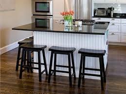 Wooden Kitchen Island Table Kitchen Center Island Large Size Of Kitchen Furniture Kitchen