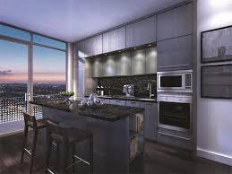 Euro Design Kitchen Euro Line Appliances Home